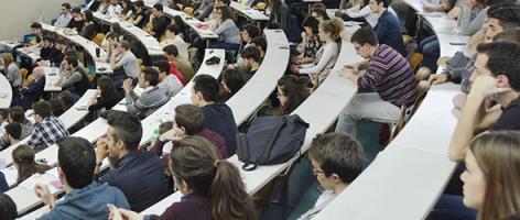 Pubblicazione Graduatorie - Area Umanistica: selezione primaverile 2020/2021