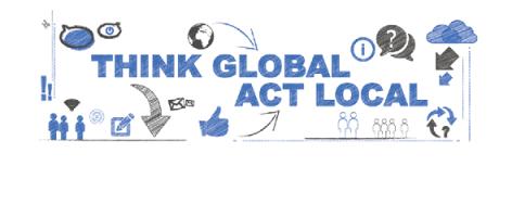 Nuova laurea magistrale in Global and Local Studies